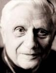 medium_Joseph_Ratzinger.jpg