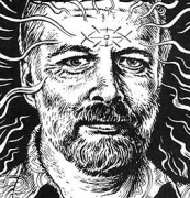 Philip.K. Dick