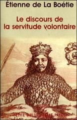 discours-de-la-servitude-volontaire-412.jpg