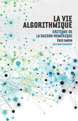 la-vie-algorithmique.png