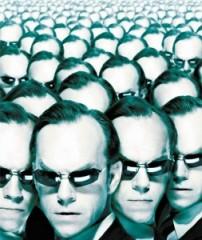 human_cloning.jpg
