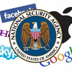 NSA-300x300.jpg