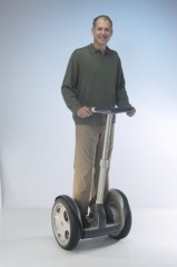 Male_on_segway.jpg