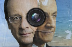 sarko-hollande-bigbrother.jpg