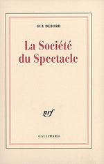 1103_societe_spectacle.jpg