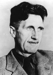 rexfeatures_292491a_orwell_0.jpg