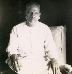 nisargadatta_maharaj_69.jpg