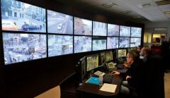 Nice-sous-haute-surveillance_article_landscape_pm_v8.jpg