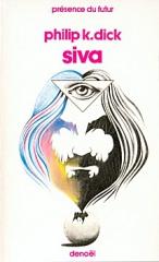 pdf317-1981.jpg
