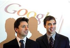 Sergey_Brin__Larry_Page_01.jpg