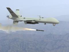 drone-predator-missile.jpg