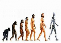 Evolution-homme-Machine3.jpg