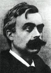 220px-Léon_Bloy_1887.jpg