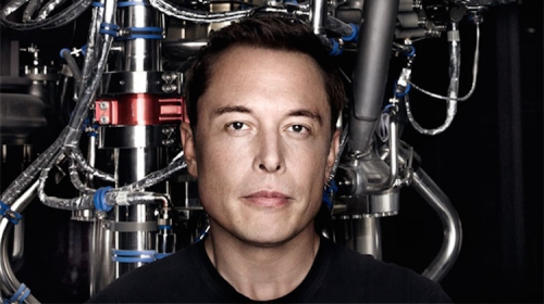 elon-musk-developpe-son-arme-contre-intelligence-artificielle-futur.jpg