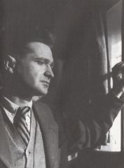cioran-1949-490px.jpg