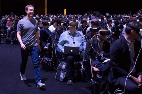 mark-zuckerberg-samsung-unpacked-2016.jpg