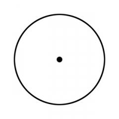 cercle-pointe.jpg