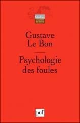 psychologie-des-foules.jpg