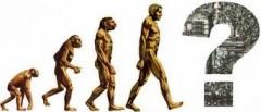 apres-homo-sapiens-viendrait-homme-augmente_1_686074.jpg