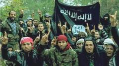terroristes-islamistes-syrie-irak.jpg