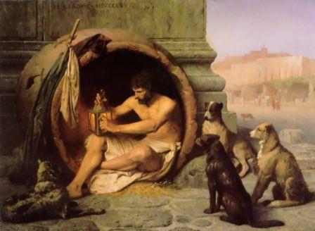 Gerome_-_Diogenes_m.jpg