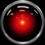 200px-HAL9000_svg_.png