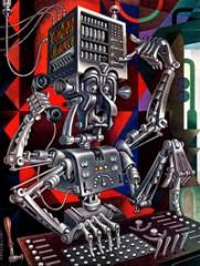 artzybasheff_cybernetics_e52apr.jpg