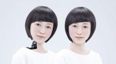robot-humanoid-hiroshi-ishiguro-robotics.jpg